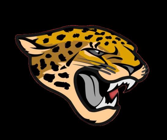 Pascal Indonesia Logo